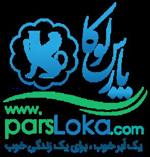 پارس لوکا | ذخیره سازی ابری